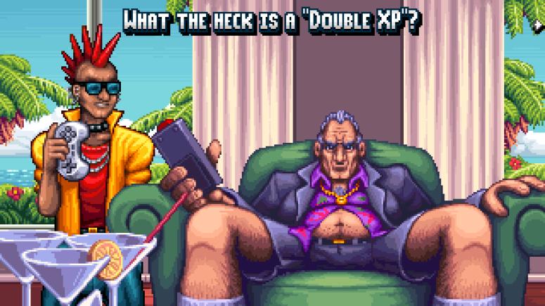 sh_doublexp