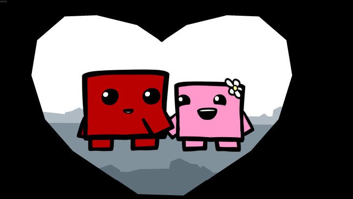Super Meat Boy Review – A perspective eight years on