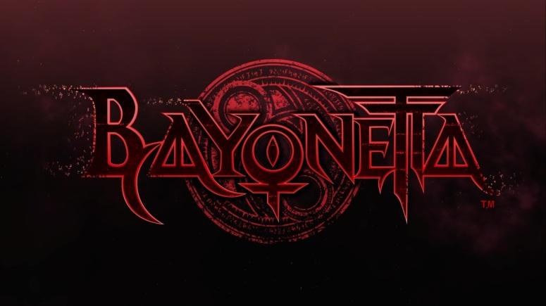 Bayonetta Nintendo Switch