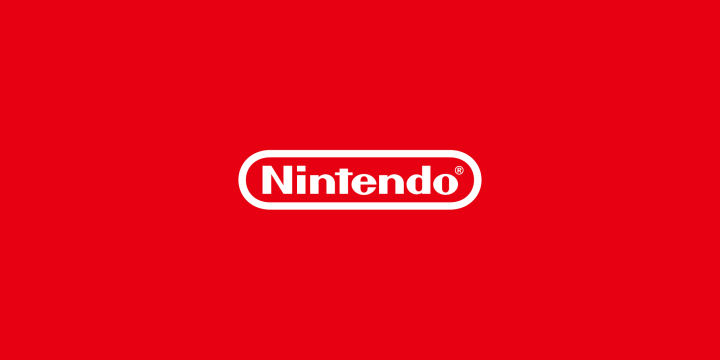 E3 2019: Nintendo Direct predictions for E3