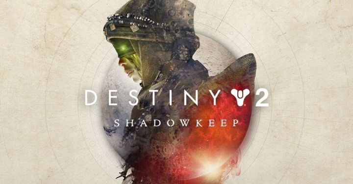 Here is how to gain access to legacy content in Destiny 2 New Light and Shadowkeep!